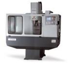 Fräsetechnik, Siemens, Steel Tech Farm